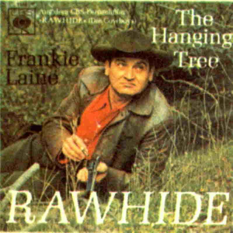 frankie laine biography